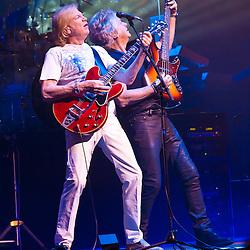 The Moody Blues - MTP