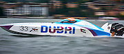 Lugano, June 3-5 XCat Lugano World Series 2016<br /> <br /> The UIM XCAT World Powerboat Series: <br /> XCAT, short for extreme catamaran, is one of the most challenging and extreme forms of powerboat racing in the world with the largest international contingent and greatest number of teams competing at spectacular locations across the globe.