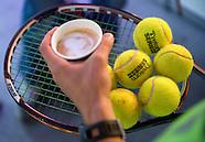 20110714 BNP Paribas Polish Open