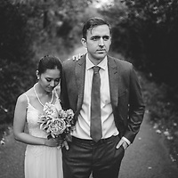 Maureen & Jason's Wedding