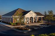 Bank of Oak Ridge 2012