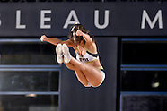 FIU Cheerleaders (Nov 30 2014)