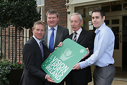 PRESS RELEASE <br />