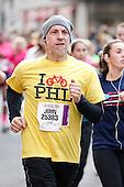 2011 Philadelphia Marathon