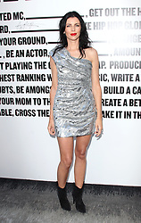 "Premiere Of HBO's ""The Defiant Ones"" - Arrivals. 22 Jun 2017 Pictured: Liberty Ross. Photo credit: Jaxon / MEGA TheMegaAgency.com +1 888 505 6342"