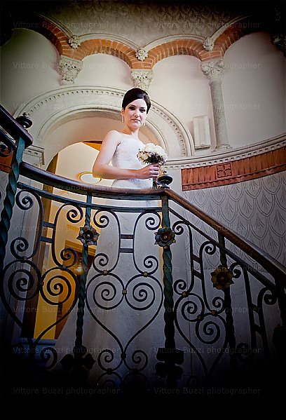 Wedding Photographer, Photography Italy.<br /> More Here: http://www.wedding-photographer.it/