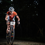 Hell Hole Gravel Grind Stage Race