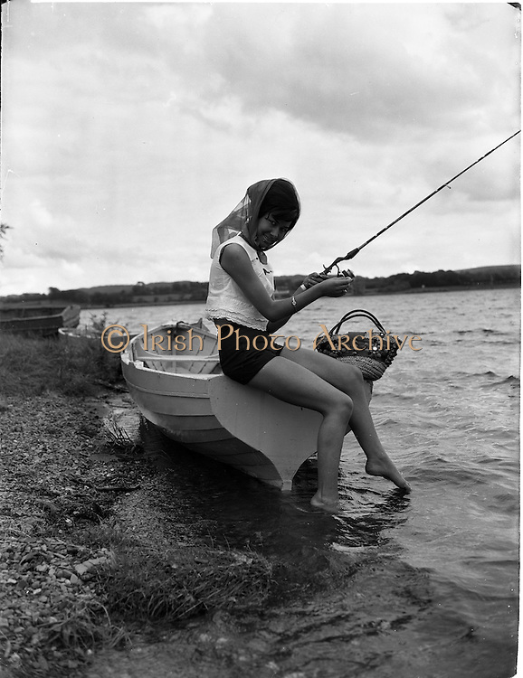 17/08/1962<br />