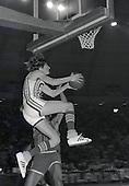 "Basketball - ""Pistol"" Pete Maravich - 1970"