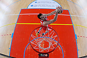 DESCRIZIONE : Mantova LNP 2014-15 All Star Game 2015 - Gara tiro da tre<br /> GIOCATORE : Riccardo Moraschini<br /> CATEGORIA : schiacciata special<br /> EVENTO : All Star Game LNP 2015<br /> GARA : All Star Game LNP 2015<br /> DATA : 06/01/2015<br /> SPORT : Pallacanestro <br /> AUTORE : Agenzia Ciamillo-Castoria/R.Morgano<br /> Galleria : LNP 2014-2015 <br /> Fotonotizia : Mantova LNP 2014-15 All Star game 2015
