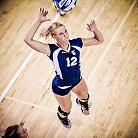 Penn State Behrend Volleyball