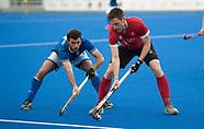 18 Italy v Canada (Semi-Final)