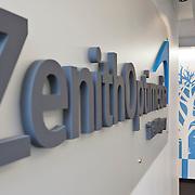 ZenithOptimedia offices Warsaw Poland (wybór)