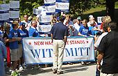 RomneyParade2012