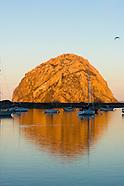 Morro Bay Photos