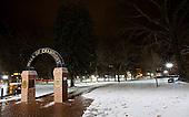 2.8.14-Campus snow