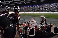 Juan Pablo Montoya, Texas Motor Speedway, Ft. Worth, TX USA 6/7/2014