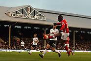 231217 Fulham v Barnsley