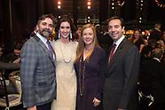 Houston Ballet 10/27/17