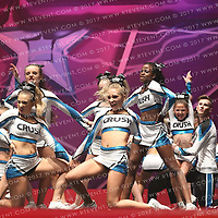 7079_SA Academy of Cheer and Dance Cru5h