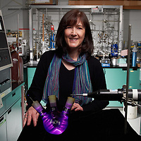 U of T, University of Toronto, Arts & Science, Year in Review <br />