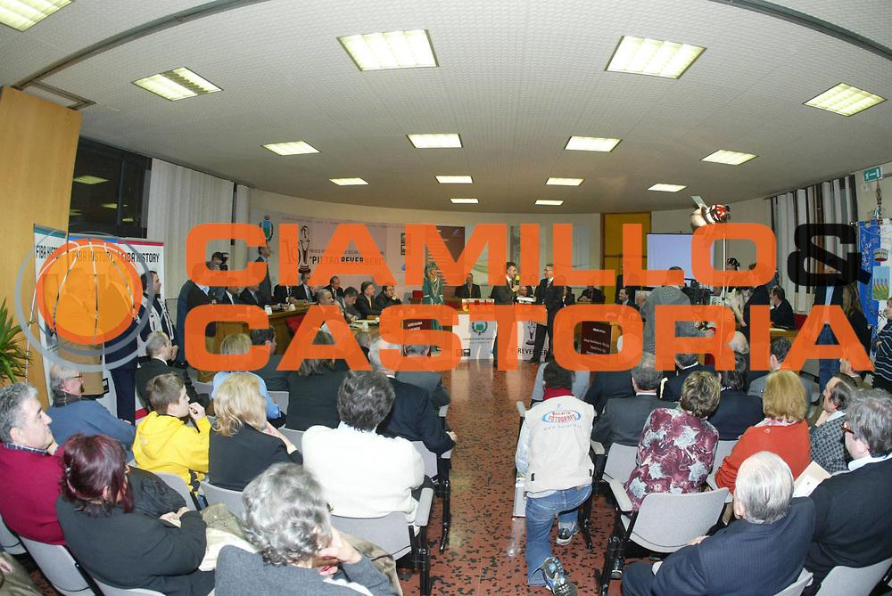 DESCRIZIONE : QUATTRO CASTELLA PREMIO REVERBERI 2005<br />GIOCATORE :<br />SQUADRA : <br />EVENTO :QUATTRO CASTELLA PREMIO REVERBERI 2005<br />GARA : <br />DATA : 21/02/2005<br />CATEGORIA : <br />SPORT : Pallacanestro<br />AUTORE : Agenzia Ciamillo-Castoria