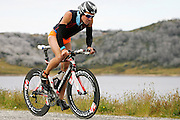 SuperSprint 2XU Falls Creek Triathlon