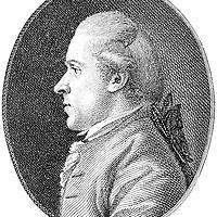 LEISEWITZ, Johann Anton