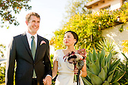 Liz + Jeff Wedding