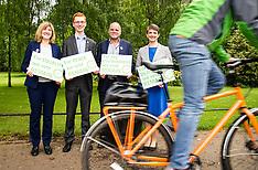 Scottish Greens make their position clear on EU Referendum | Edinburgh | 13 June 2016
