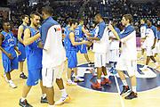 DESCRIZIONE : Francia Pau Torneo Nazionale Italiana Maschile Sperimentale Francia<br />  GIOCATORE : team<br />  CATEGORIA : pre game curiosita fair play<br />  SQUADRA : Italia Nazionale Maschile Sperimentale<br />  EVENTO : Torneo Nazionale Italiana Maschile Sperimentale Francia<br /> GARA : Italia Sperimentale Francia<br /> DATA : 27/06/2012 <br />  SPORT : Pallacanestro<br />  AUTORE : Agenzia Ciamillo-Castoria/GiulioCiamillo<br />  Galleria : FIP Nazionali 2012<br />  Fotonotizia : Francia Pau Torneo Nazionale Italiana Maschile Sperimentale Francia<br />  Predefinita :