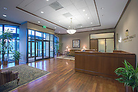 1427 Clarkview Road Office building Interior at Bare Hills Corporate Park