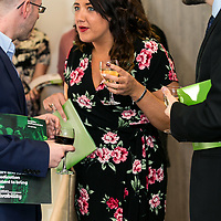 Livability HRH Staff Awards 2018;<br /> Livability HQ;<br /> North Greenwich, London;<br /> 25th April 2018.<br /> <br /> © Pete Jones<br /> pete@pjproductions.co.uk