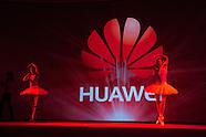 Huawei.  www.huawei.com.