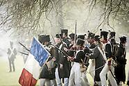 20150418 Napoleon's army in Almelo