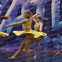 1016_SA Academy of Cheer and Dance - Supreme