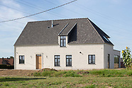 Renovatie Dumon Wambeek De Klei