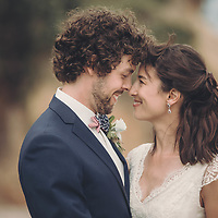 Brian & Lisa highlights for link med res