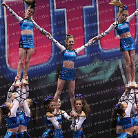 1174_Flitecrew Infinity Cheer - Apollo