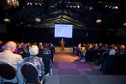 FEI Update by Frank Kemperman<br /> Global Dressage Forum<br /> Academy Bartels - Hooge Mierden 2011<br /> © Dirk Caremans