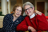 12-10-18-Uxbridge-Sisters
