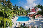 Cayman Islands architecture, photography by Courtney Platt: www.CourtneyPlatt.com