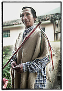 Guardia Indigena