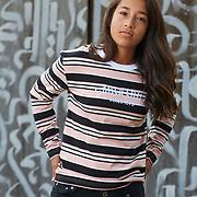 Fall apparel shoot | Santa Cruz Skateboards