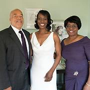 2012-08-31-David&Kim-Family