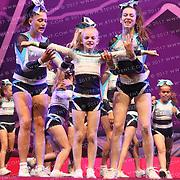 5057_Storm Cheerleading - Storm Cheerleading Lightning