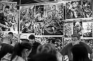 2015-2-7-Comic Con