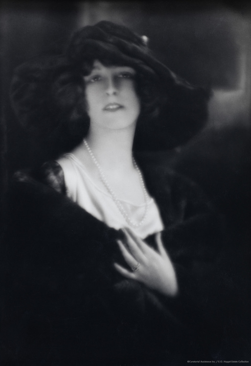 Gwyneth Humphreys, England, UK, 1921