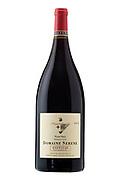 Bottle shot of Domaine Serene Evenstad Magnum Vintage 2015