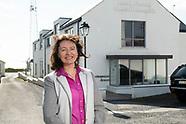 Cathy Gill Co-op Arann